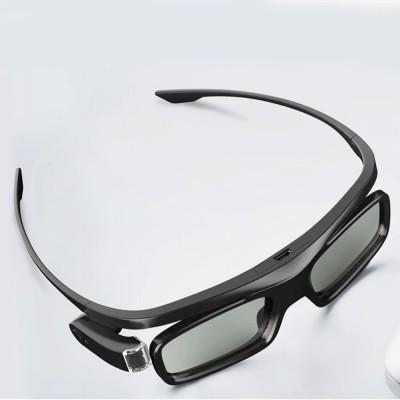 3D очки Fengmi