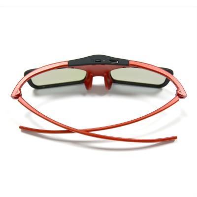 3D очки Optoma DLP-Link
