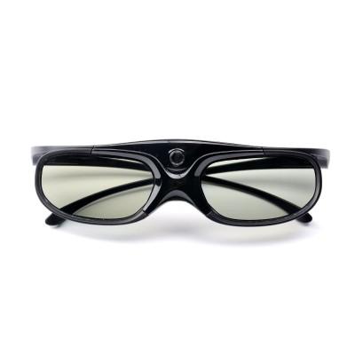 3D очки XGIMI DLP-Link