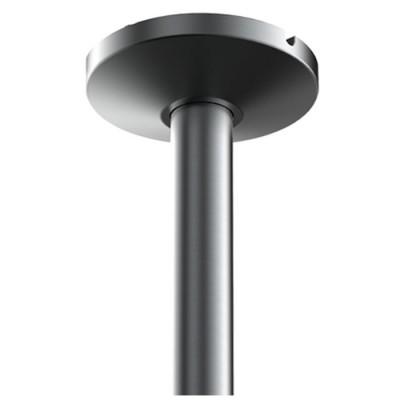 Потолочный кронштейн для проектора XGIMI X-Roof