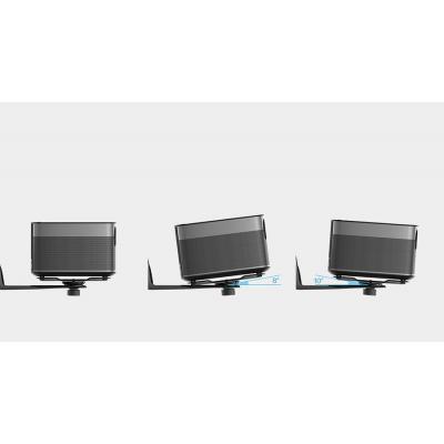 Настенный кронштейн для проектора XGIMI X-Wall