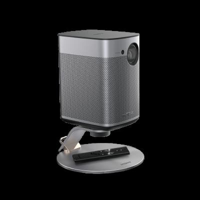 Настольный PRO-штатив для проекторов XGIMI X-Desktop Stand Pro