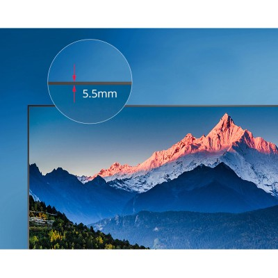ALR экран для проектора CHIQ (16:9), 120 дюймов