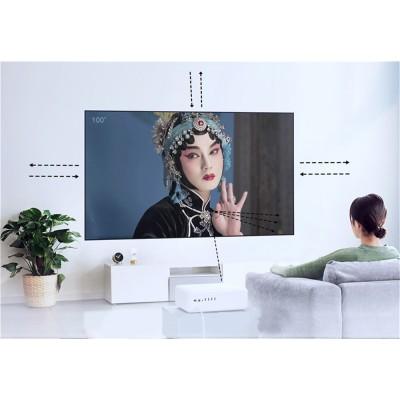 ALR экран для проектора Alincoo Art (16:9), 100 дюймов