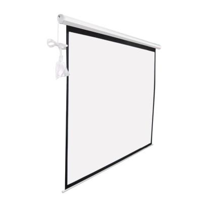 Экран для проектора TouYinger (16:9), 100 дюймов