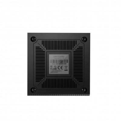 Смарт ТВ приставка Mecool KM6 Classic (2GB/16GB)
