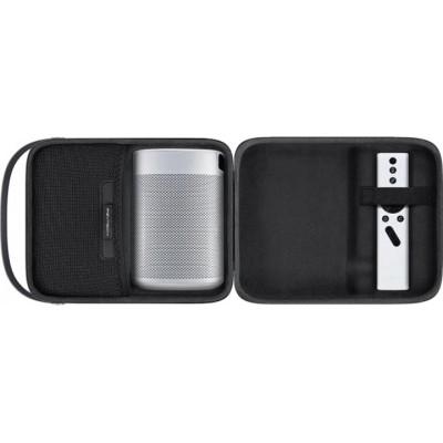Портативная сумка для проекторов XGIMI MoGo/MoGo Pro
