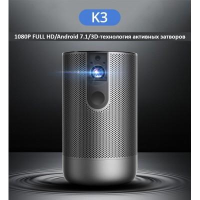 TouYinger K3 (540P)