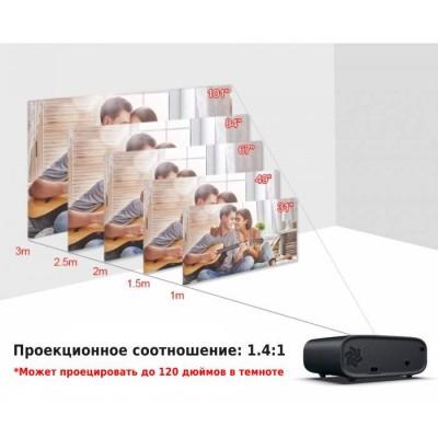 Everycom M7 Plus (android version)