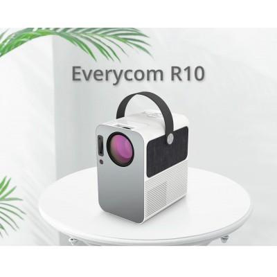 Everycom R10