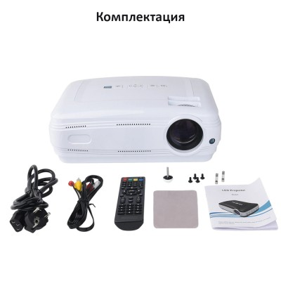 TouYinger T3 (white android version)
