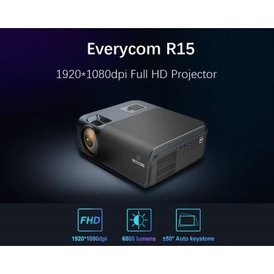Everycom R15 (basic version)