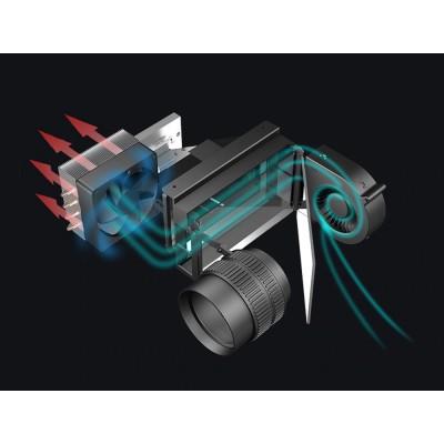 TouYinger RD826 (basic version)
