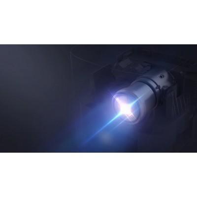 XGIMI Halo (Global version)
