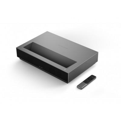 Xiaomi Formovie Laser TV 4K Cinema (Global)