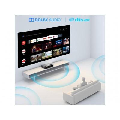 Xiaomi Fengmi Laser TV 4K Cinema Pro