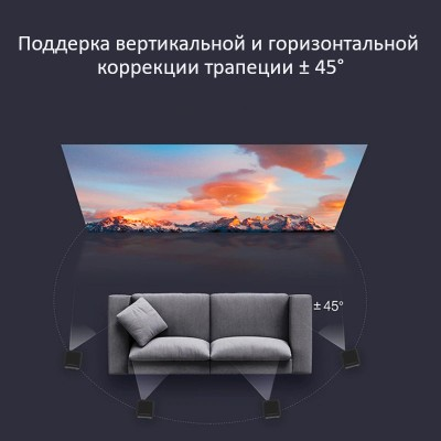 Xiaomi Fengmi Smart