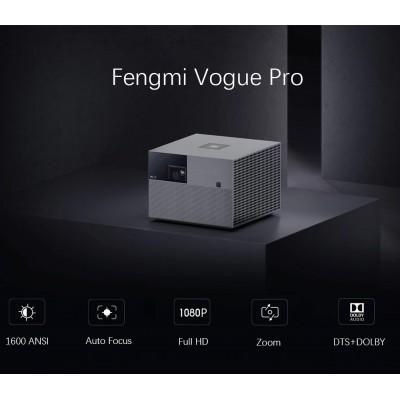 Xiaomi Fengmi Vogue Pro