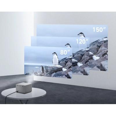Xiaomi Fengmi Vogue Pro (White)