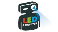 Интернет-магазин «LedProjector»